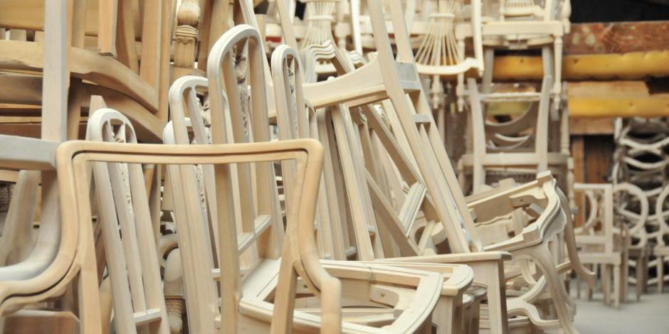 manufacture henryot cie manufacture de mobilier d 39 exception depuis 1867. Black Bedroom Furniture Sets. Home Design Ideas